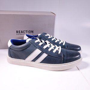 Reaction Kenneth Cole Madox B Sneakers RMU8004NU